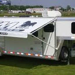 Photos For Rv Awning Company Yelp
