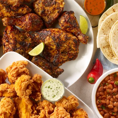 pollo campero order food online 21 photos 14 reviews latin rh yelp com
