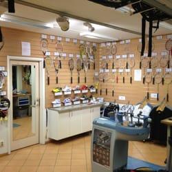 Enskede Rackethall AB - Tennis - Sockenvägen 290 7f185955a04f6