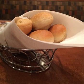 Olive Garden Italian Restaurant 70 Photos 67 Reviews Italian 300 W Wetmore Rd Tucson