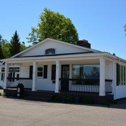 Photo Of Century 21 Turner Brokers Lakewood Ny United States