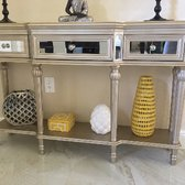 photo of home goods pembroke pines fl united states added a touch