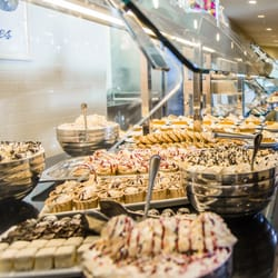 bayou market buffet 45 photos 26 reviews buffets 4132 peters rh yelp com