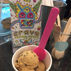 The best 10 desserts in springfield mo last updated august 2018 photo of crave cookie dough solutioingenieria Images