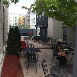 Great Photo Of Jayu0027s Patio Cafe   Denver, CO, United States. The Patio ...