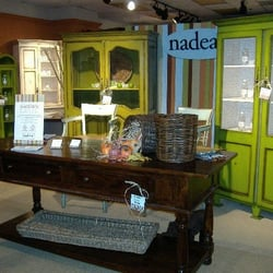 Photo Of Nadeau Imports   Norcross, GA, United States. We Carry Everything  From