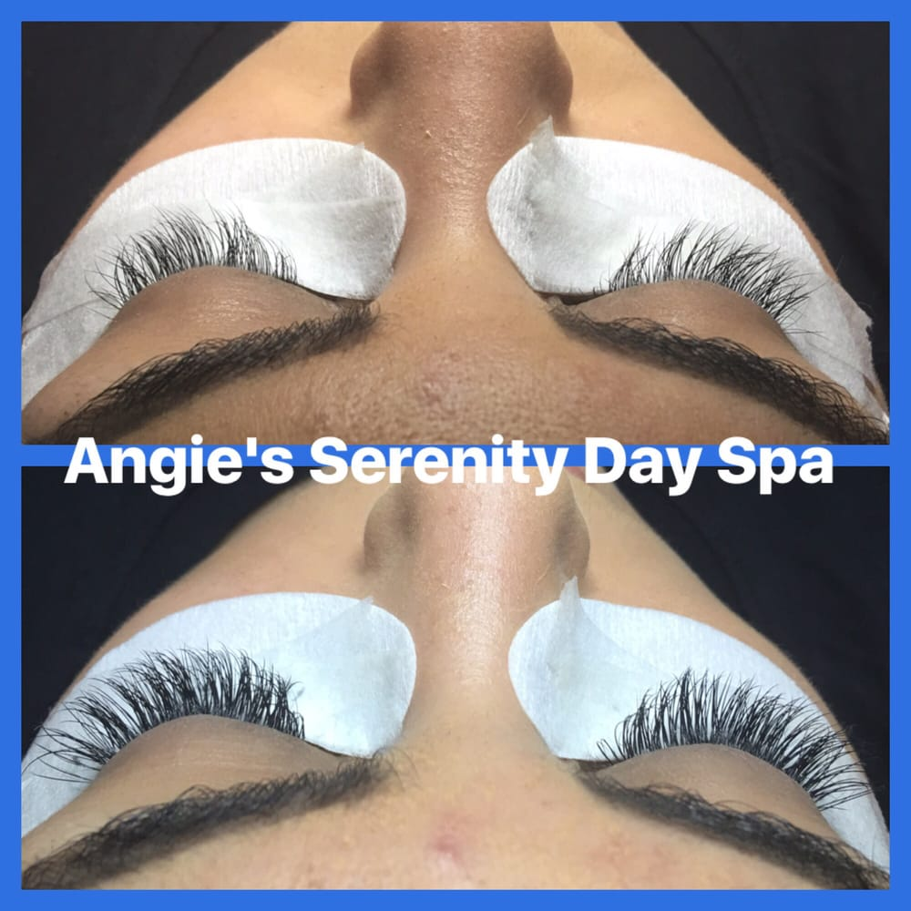 angies day Angie's is locally owned and operated we have been in business since 1983 please come visit us at angie's 690 north main st logan, utah 84321or call us at.