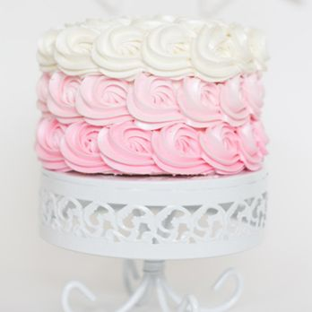 Cake Bakeries In Waltham Ma