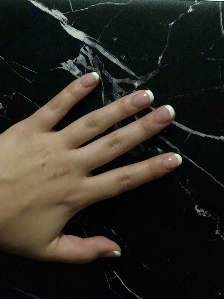 Star Nails - Nail Technicians - 6309 Mckee Rd, Fitchburg, WI - Phone ...
