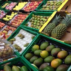 Mercadona - Grocery - Carrer de la Filosofia, 2, Badalona