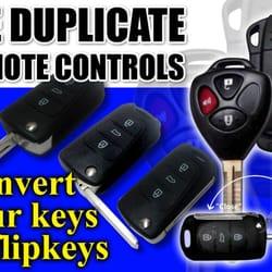 Keycards - Keys & Locksmiths - Robinson's Magnolia Road