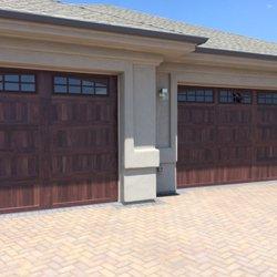 High Quality Photo Of AZ Garage Doors N More   Prescott Valley, AZ, United