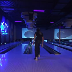 CW Lanes & Games - 38 Photos & 53 Reviews - Arcades - 622