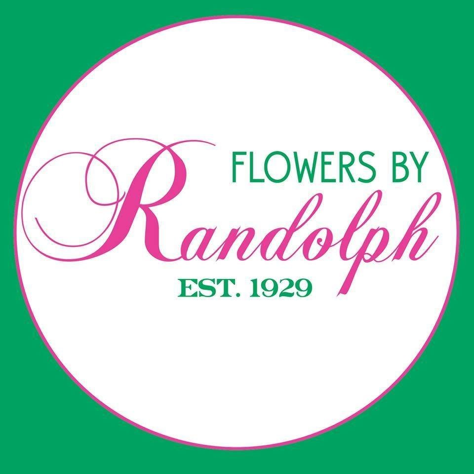 Flowers By Randolph: 726 Michigan Ave, Schenectady, NY
