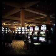 golden acorn casino san diego business tax