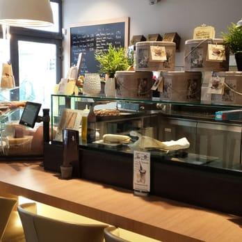 Jine food bar salat 96 98 rue nationale forbach for Food and bar jine forbach