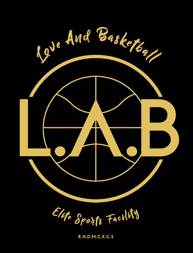 The L.A.B Elite Sports Facility: 1539 E Del Amo Blvd, Carson, CA
