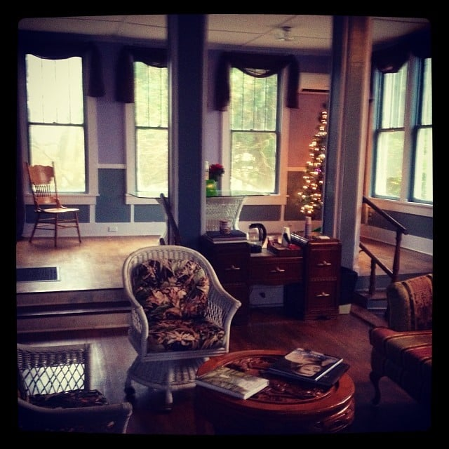 The Secret Garden Spa: 1703 Monroe St, Vicksburg, MS