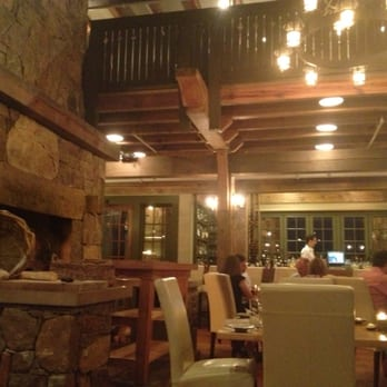 Springhouse 43 Photos 25 Reviews Southern 12 Benson Mill Ruby Tuesday Alexander City Restaurant Phone Number Tripadvisor
