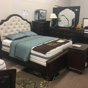 ... Photo Of Hot Buys Furniture   Snellville, GA, United States ...
