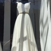 The Gown Shop Ann Arbor 37 Reviews Bridal 122 S Main St