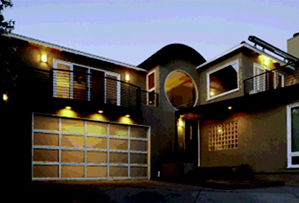 Garage Door Screens Overhead Door Of Greenville