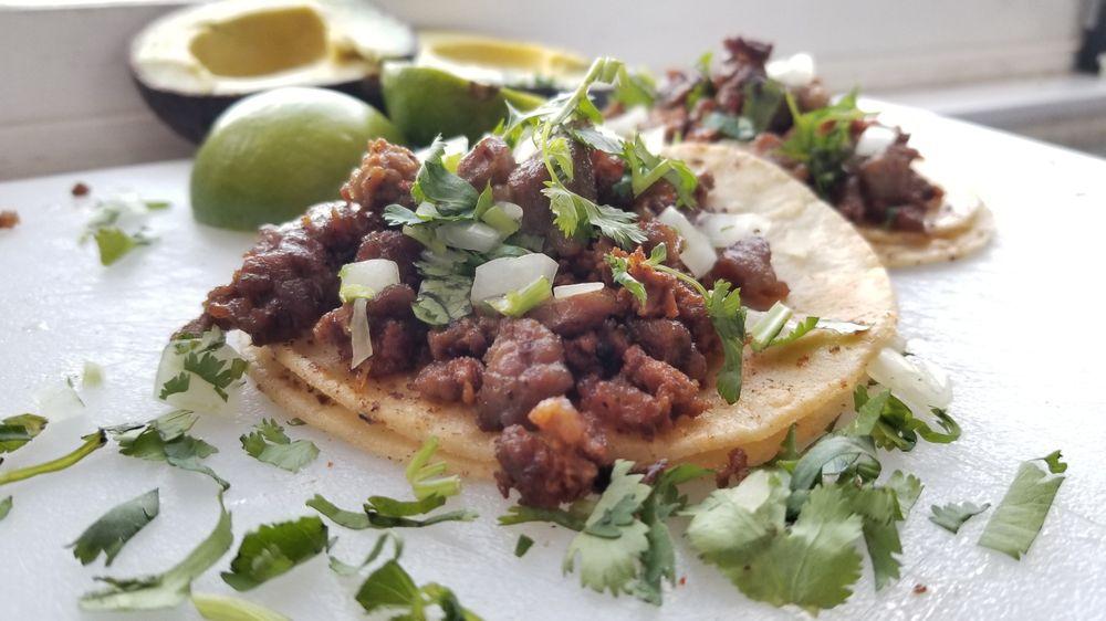 Tacos El Bueno