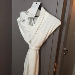 Le m ridien etoile 112 photos 117 reviews hotels - Jazz meridien porte maillot programme ...