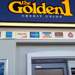 Golden 1 Credit Union - 18 Reviews - Banks & Credit Unions - 4321