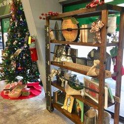 Photo Of Merisonu0027s Value Furniture, Mattress U0026 Appliance   Mayfield, KY,  United States