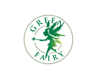 Seattle's Green Cleaning Fairy