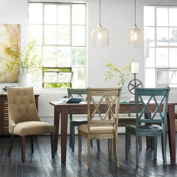 Jennifer Convertibles CLOSED 20 s & 13 Reviews Furniture