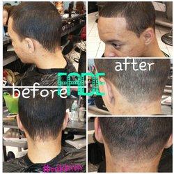 Glitz and Glam Hair Studio - 42 Photos - Hair Salons - 1008 Lincoln