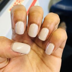 Minna Nails - 24 Photos & 159 Reviews - Nail Salons - 491 Guerrero ...