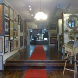 Prints charming framing 388 roncesvalles ave roncesvalles photo of prints charming toronto on canada solutioingenieria Gallery