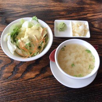 Aka sushi house 1234 photos 920 reviews japanese for Aka japanese cuisine houston