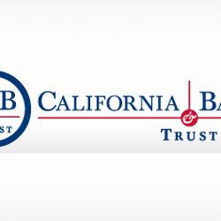 california bank and trust com