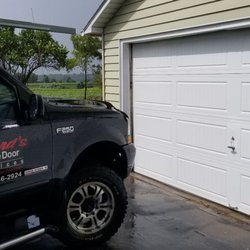 Photo Of Girardu0027s Garage Door Services   Bath, PA, United States. Hormann  Garage