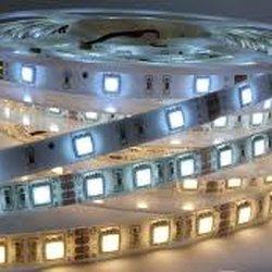 Photo of Dilux - Tavarnelle Val di Pesa Firenze Italy. Strisce LED per & Dilux - Lighting Fixtures u0026 Equipment - Via Sangallo 23 ... azcodes.com