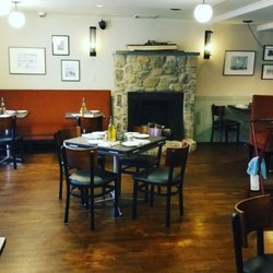 Chesapeake Restaurant In Long Valley Nj