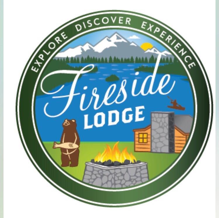 Fireside Lodge