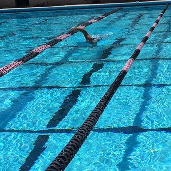 Bud Kearns Memorial Pool 16 Photos 31 Reviews Swimming Pools 2229 Morley Field Dr