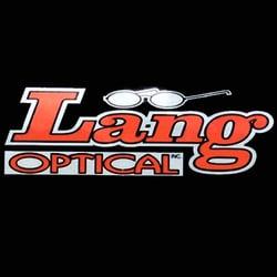 Lang optical augenoptiker 280 s logan st elyria oh for Cabine nei pini logan oh