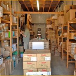 Photo Of Pouch Self Storage And RV   Long Beach   Long Beach, CA,