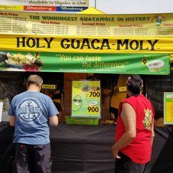 Yelp Reviews for Fallbrook Avocado Festival - 142 Photos & 53