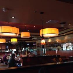 Photo Of Elephant Bar Restaurant Dublin Ca United States Tropical Theme W