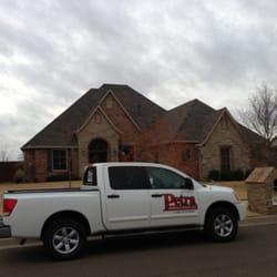 Photo Of Petra Roofing Company   Edmond, OK, United States