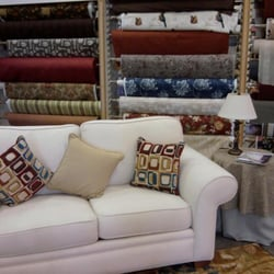 Home Fabrics Rugs Closed 13 Photos 13 Reviews Fabric