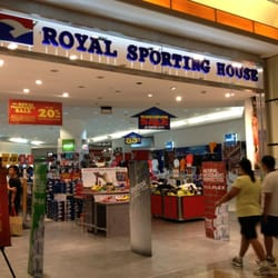 63fbb9234751b8 Royal Sporting House - Sporting Goods - 3 Temasek Boulevard  01-159 ...