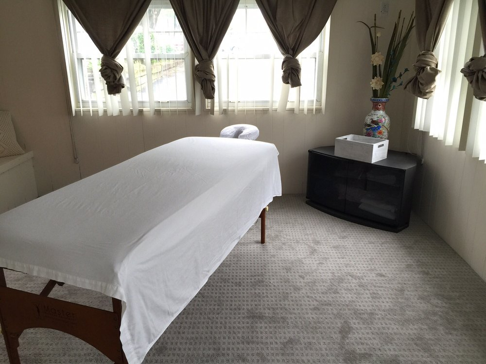 Mei's Massage Therapy: 2408 Van Reed Rd, Reading, PA
